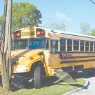 School-bus-wreck6